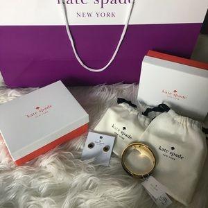 Kate Spade matching bundle
